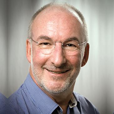 Klaus Rahe von Clever-in-Rente